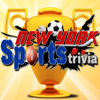 New York Sports Trivia