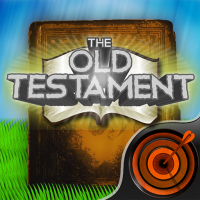 Old Testaments Bible Trivia