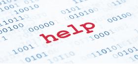 it_service_help_desk