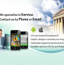 Call (731) Apps 001 for more details